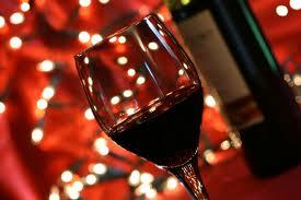 borkarácsony