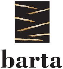 barta