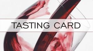 tastevino_tasting_card