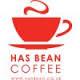 has bean