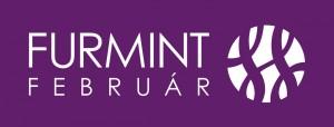 furmint-februar-lila-negativ
