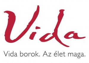 vida_log_szlog_cmyk