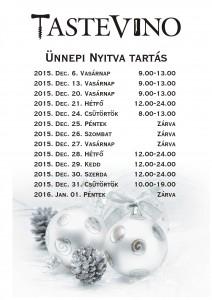 tastevino_unnepi_nyitva(1)
