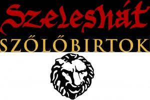 logo_szeleshat