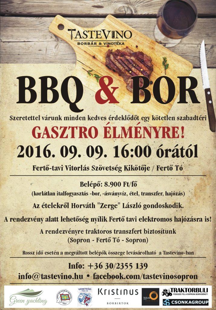tastevino_bbq_borkostolo_2016(1)