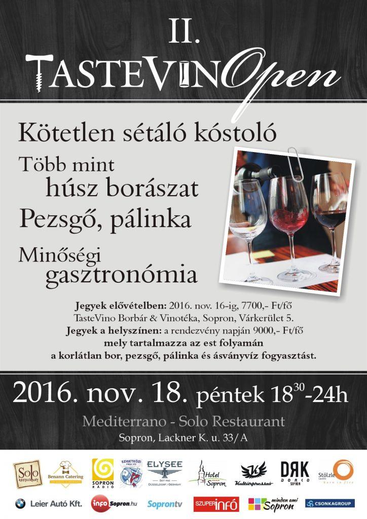 tastevino_open_2016