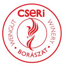 cseri